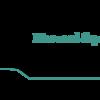 Logo-hsna-01