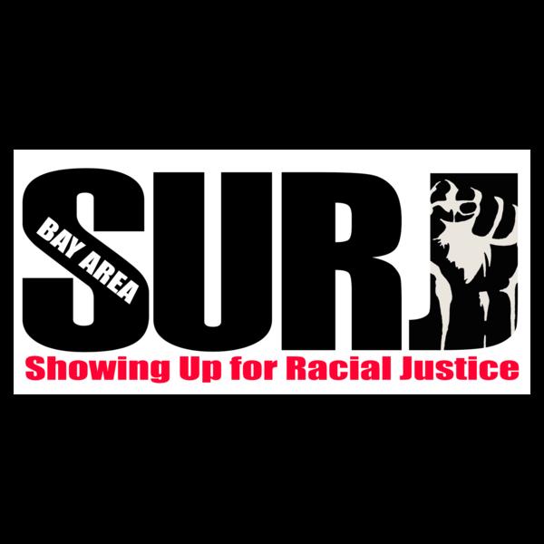 Surj-logo-1500x1500