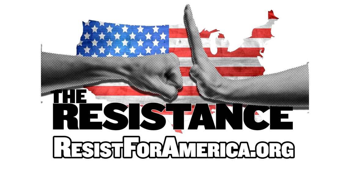 Resist_home_header2
