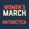 Antarctica-100