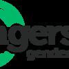 Ingersoll_logo_color