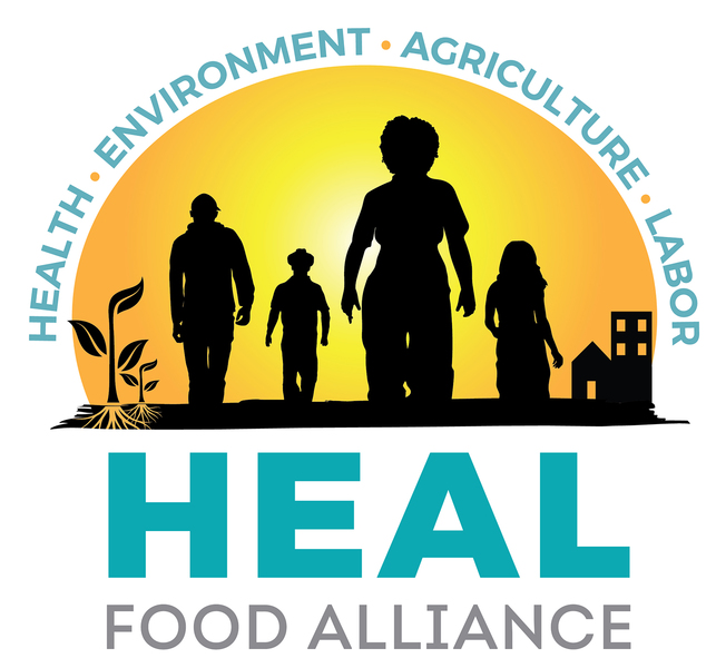 Heal_logo_color-action-network-group