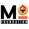 Mo_foundation_bkgr-03