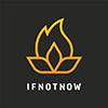 Ifnotnowicon
