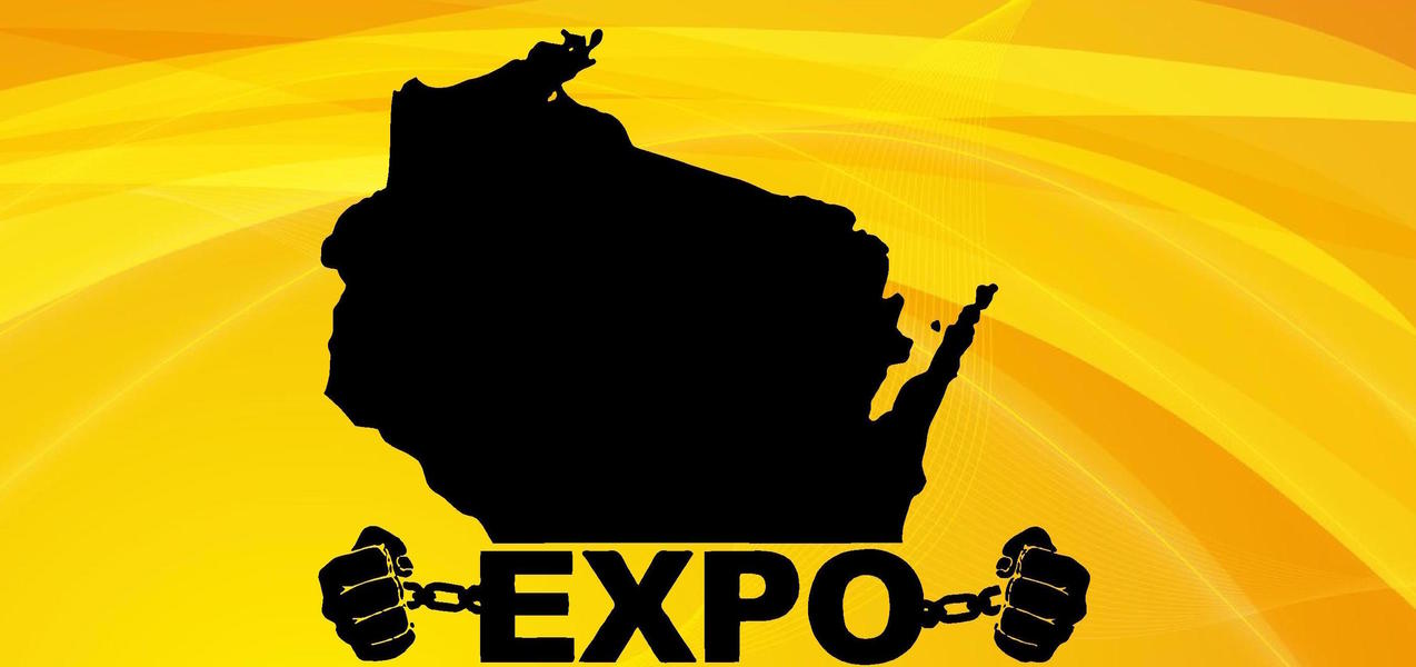 New_expo_table_banner__gold_(1)