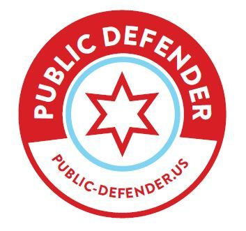 Public_defender_logo