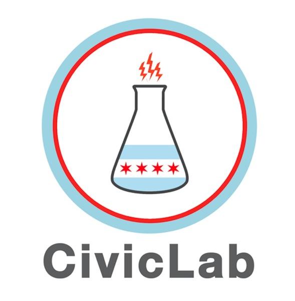 Cl-logo-hi_res