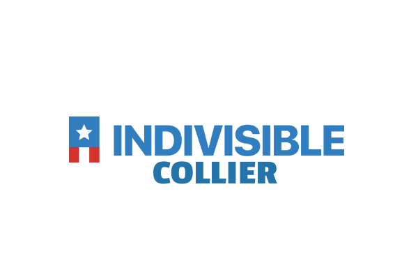 Indivisible_collier