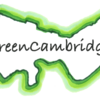Green_cambridge_new_logo_fully_transparent_background