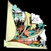Logo3ver2