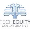 Tech_equity_logo_rgb_sm