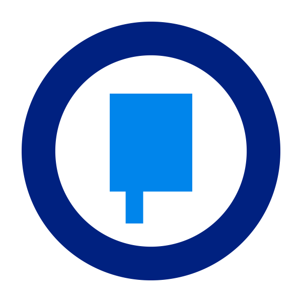 Lcd-avatar