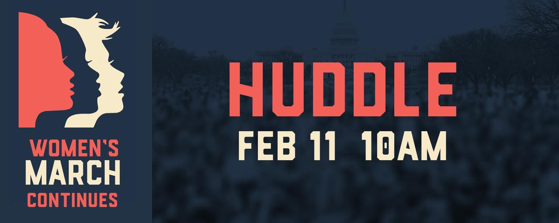 Huddle_banner