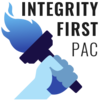 Ifpac_logo72dpi