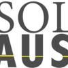 Solar_austin_logo
