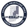 Hoosier_heartland_logo_(2)