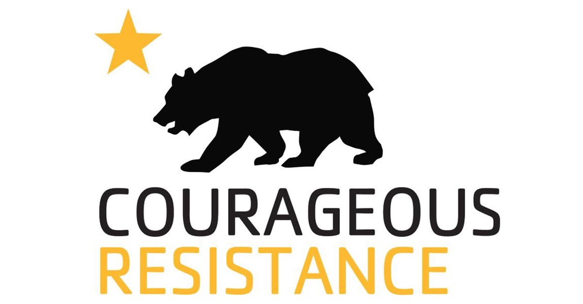 Courageous_resistance
