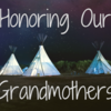 Honoring_our