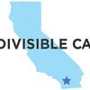 Indivisible_ca_50_logo