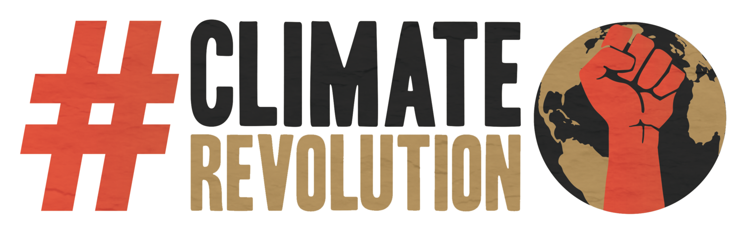 Climate_rev_full_logo