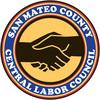Smclc_round_new_logo