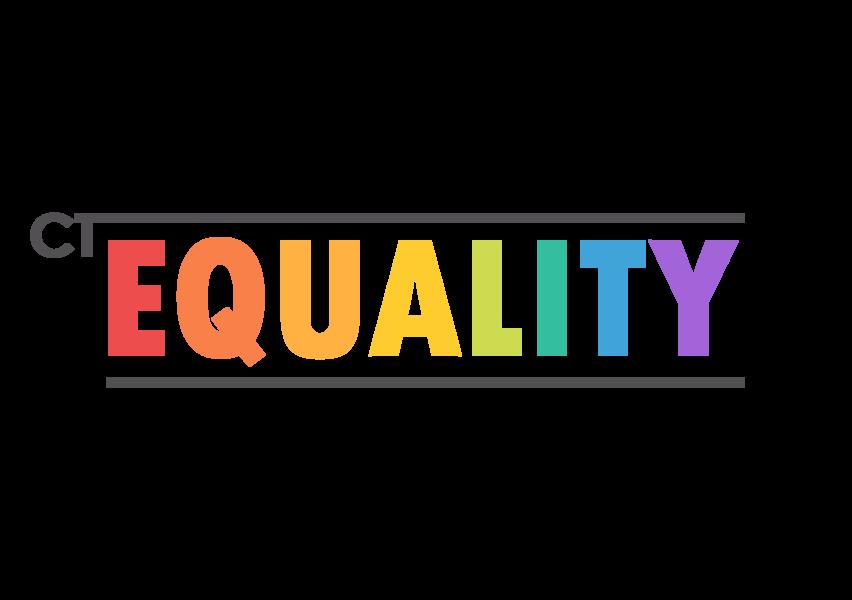 Ctequalitylogo2