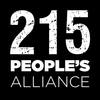 215 People's Alliance