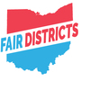 Fair_districts_logo_1120