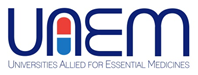 Logo_(low_res)