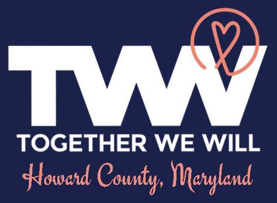 Howard_county__maryland
