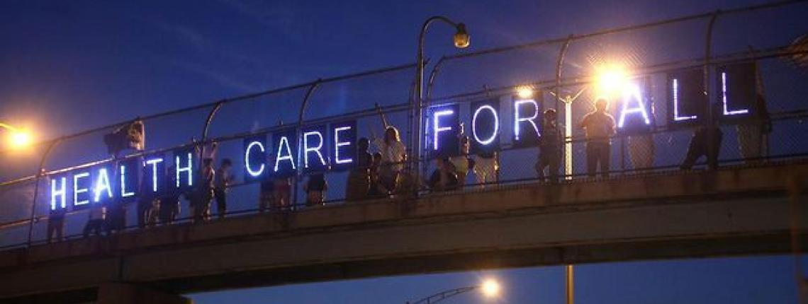 Health_care_for_all