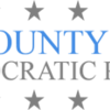 Perry_county_logo_no_donkey_smaller