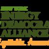 Eda-logos_banner
