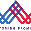 Wyoming Promise: Free and Fair Elections