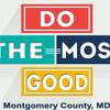 Dtmg_logo_tag__bkgrd