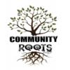 Community_roots_logo