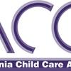 Pacca_logo-600dpi