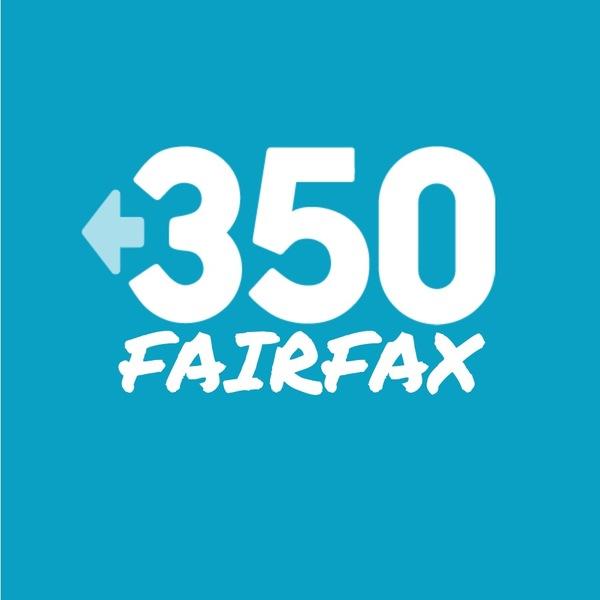 350_fairfax