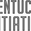 Thekentuckyinitiative_logo_v3_square