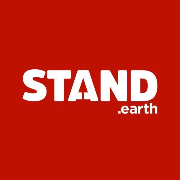 Stand_action_network_logo