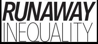 Runawayinequalitylogo