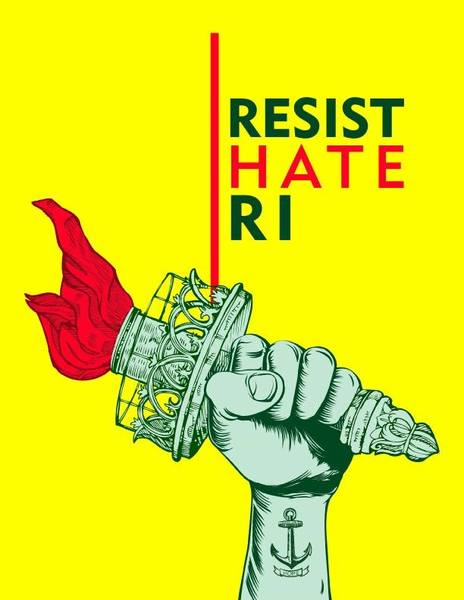 Resisthate_ri