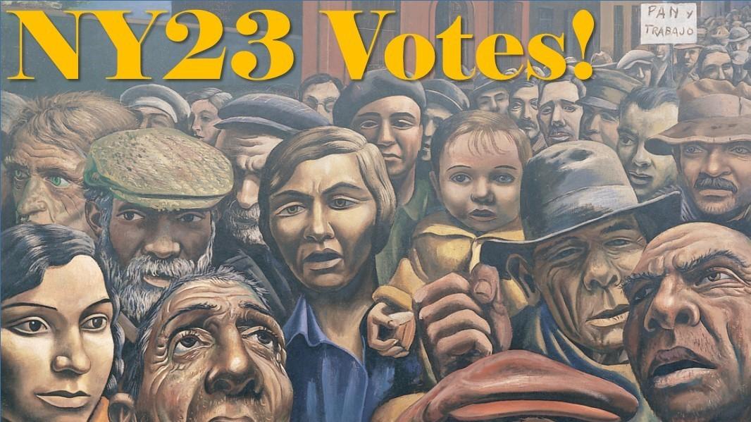 Ny23_votes!_main_final