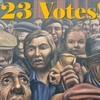 Ny23_votes!_main_final