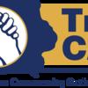 Teamcan_logo_final