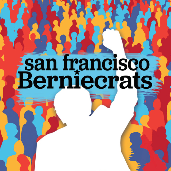 Sfberniecrats_button_final