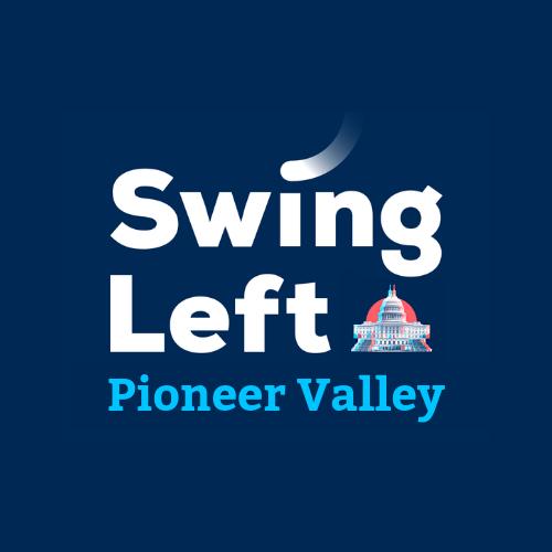 Pioneer_valley_logo