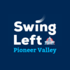 Pioneer_valley_logo