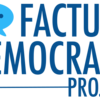 The Factual Democracy Project
