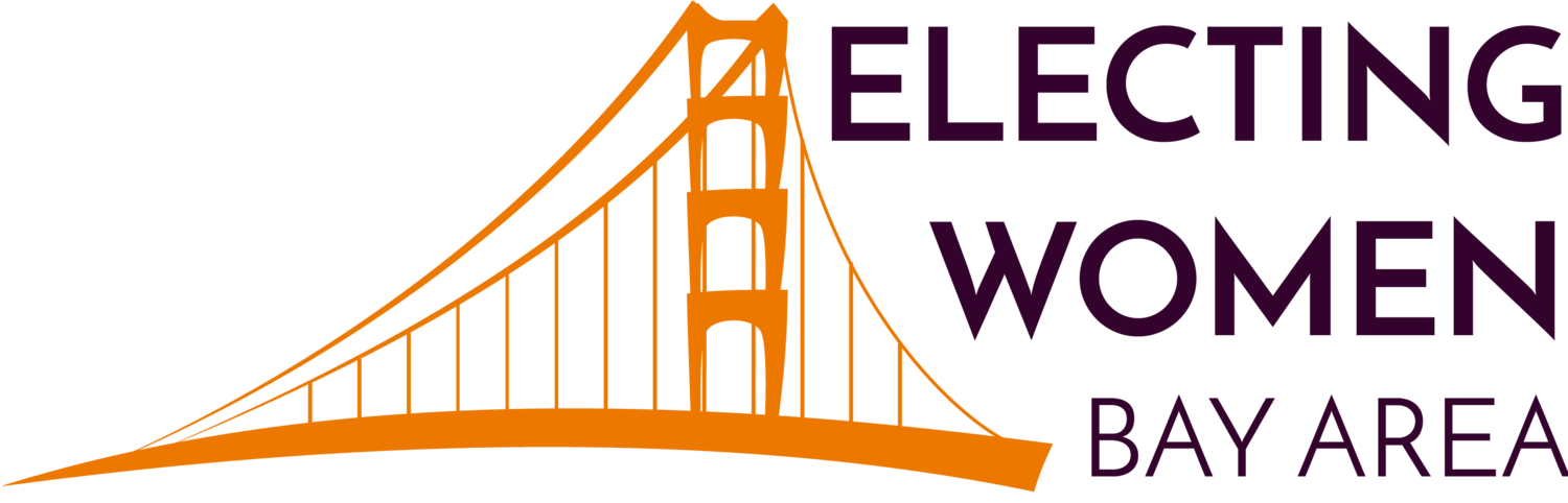 Ewba_logo_purple